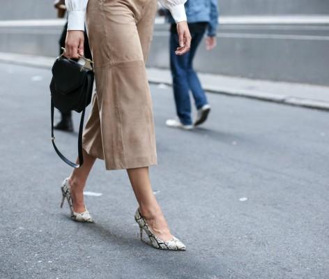 čevlji1