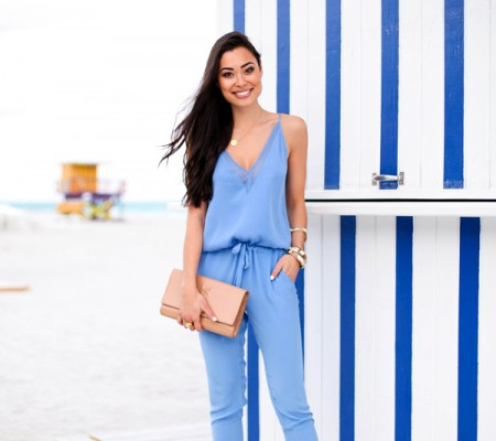 Stylish-Blue-Jumpsuit-Outfit