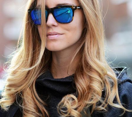 blue-mirrored-glasses