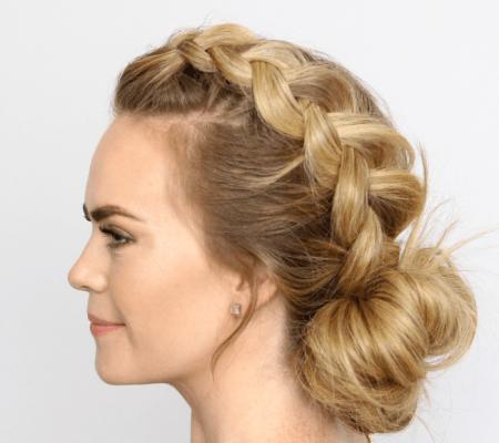 mohawk-dutch-braid-low-bun-tutorial