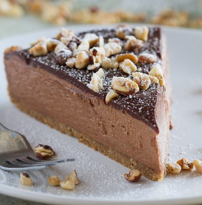 Nutella-Cheesecake-feat