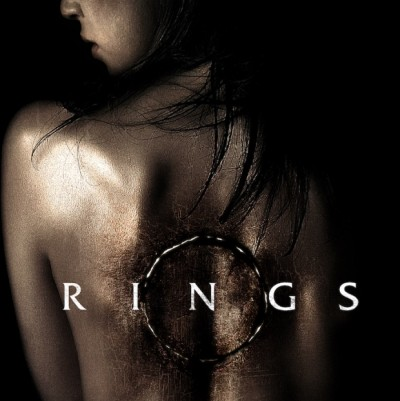 Rings-feat