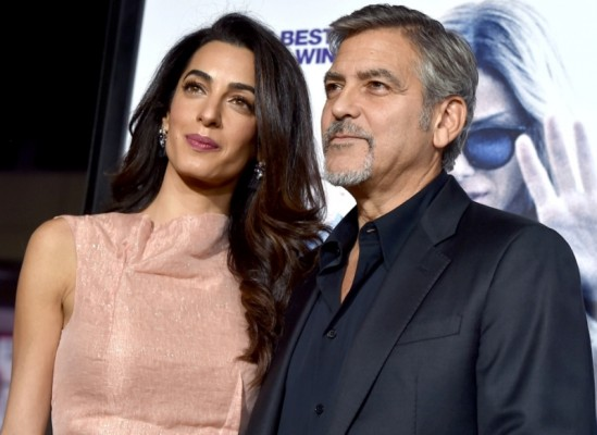 george-amal-clooney-feat