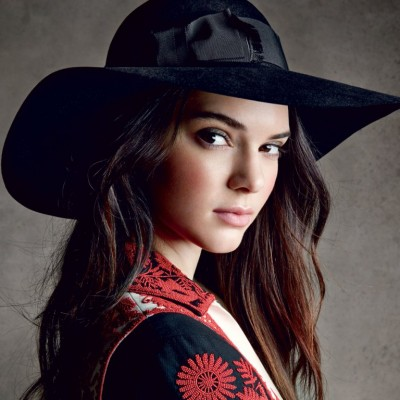 kendall-jenner-feat