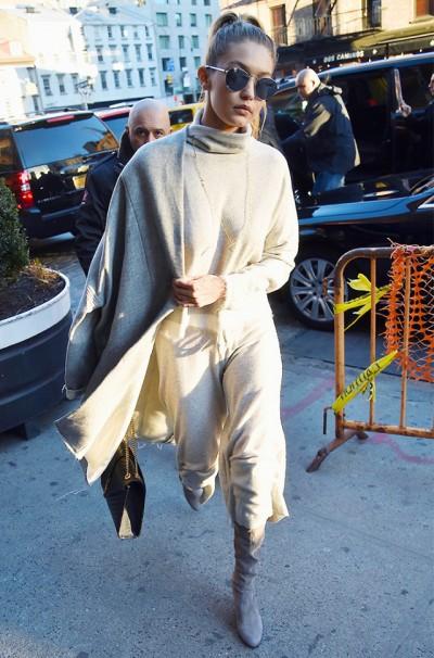how-to-style-sweatpants-like-gigi-hadid-2001349-1480710028-640x0c