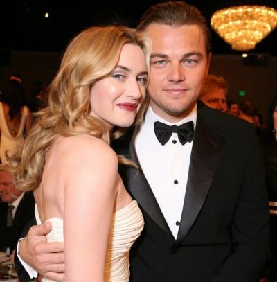 Kate-Winslet-Leonardo-DiCaprio-feat