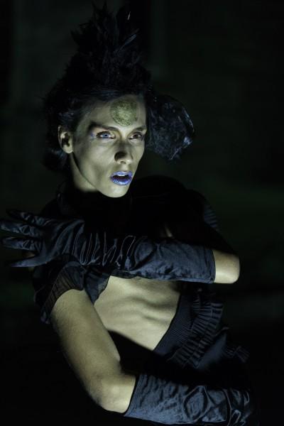 Indi-Models-Petr-Nitka-LAKME-Fashion-Week-TSS96706