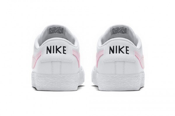 nike-sb-blazer-low-xt-white-prism-pink-c