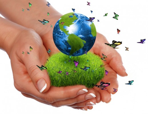earth_day-9