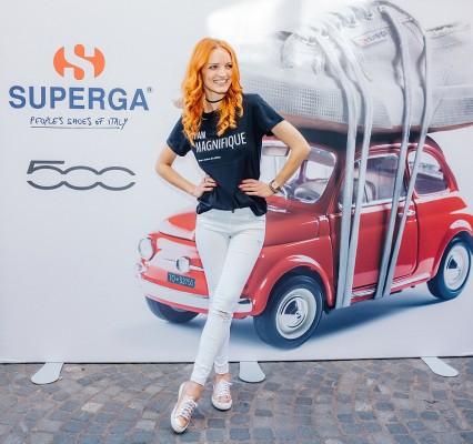 Superga_Jana Koteska