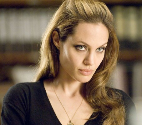 Angelina-f