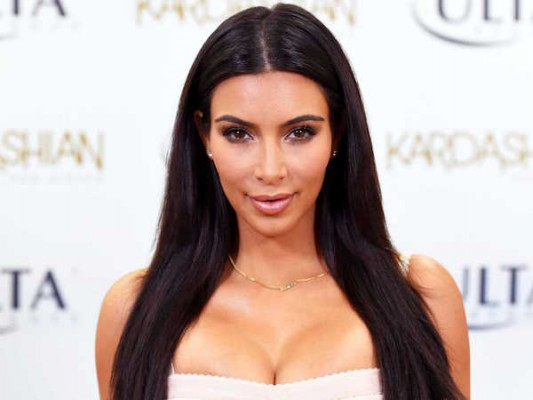 Kim-Kardashian-Net-Worth