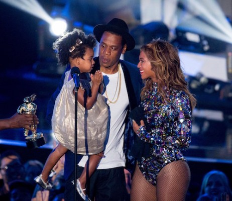 blue-ivy-beyonce-jay-z-divorce-marriage-cheating-lemonade