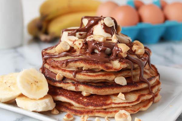 bn-pancakes