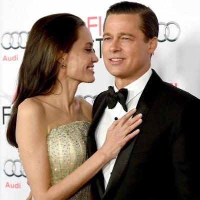 Angelina-Jolie-f