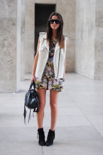 ankle-boots-dress-summer-look1