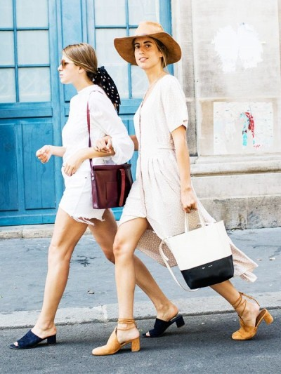 13-sartorial-moves-cool-girls-are-making-this-summer-1834033-1468346601.600x0c