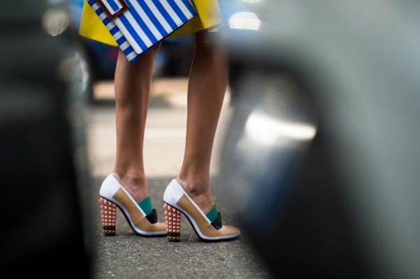 5290-Le-21eme-Adam-Katz-Sinding-Valentina-Siragusa-Milan-Fashion-Week-Spring-Summer-2014_AKS2617a