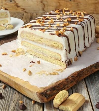 Tiramisu-torta-f