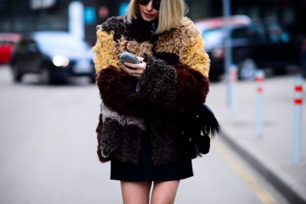 Le-21eme-Adam-Katz-Sinding-Yuliya-Zakalyukina-Mercedes-Benz-Fashion-Week-Russia-Spring-Summer-2016-AKS5033-1170x779
