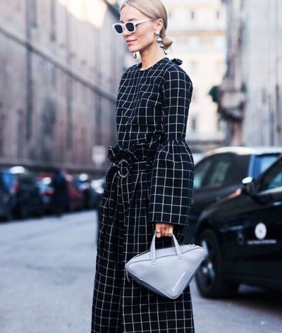 milan-fashion-week-2017-september-street-style-236219-1506071492299-image.640x0c