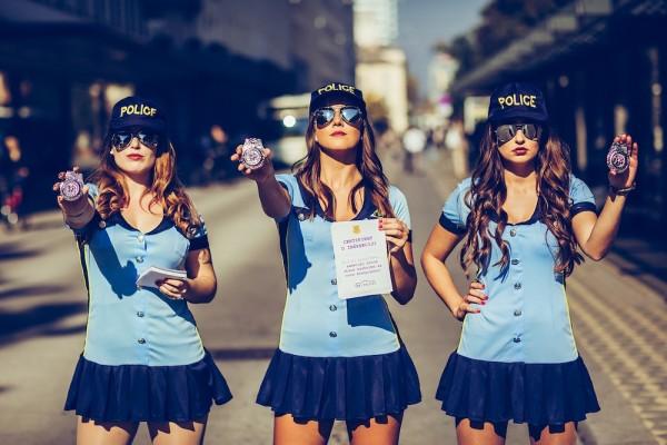 Sportina_883_Police (7)