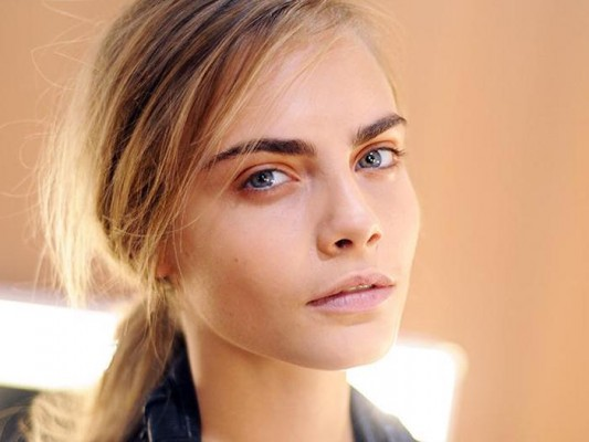 cara_delivingne_-_getty_-_brow_gels_with_fibres_-_womens_health_uk__medium_4x3