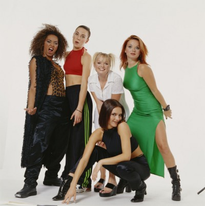 Spice_girls-feat