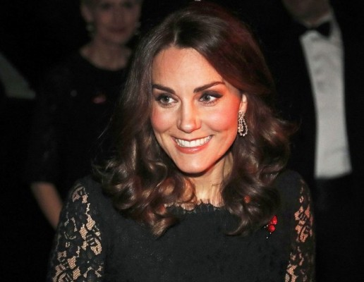 kate-middleton-f