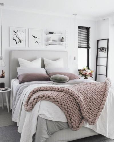 bedroomprofilna