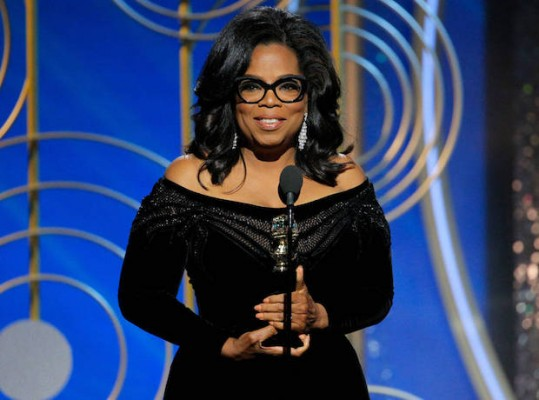 winfrey-golden-globe-winner