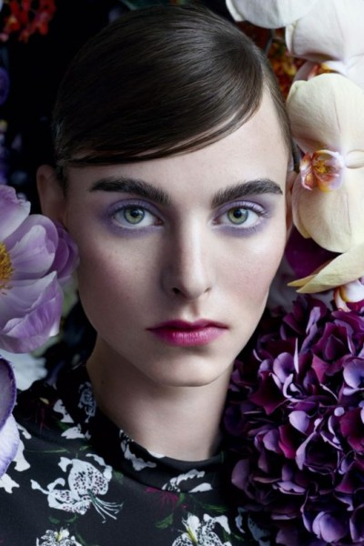 erdem-for-nars-strange-flowers-collection-lead-campaign-image-copy-527x790