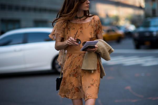 Le-21eme-Adam-Katz-Sinding-Stephanie-LaCava-New-York-Fashion-Week-Spring-Summer-2016_AKS0628