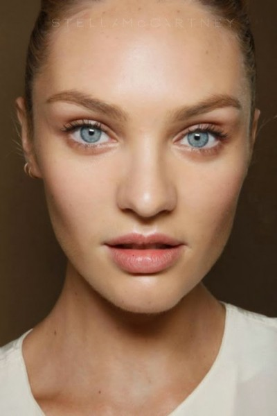 candice-swanepoel-fresh-faced-makeup-model-casting-call