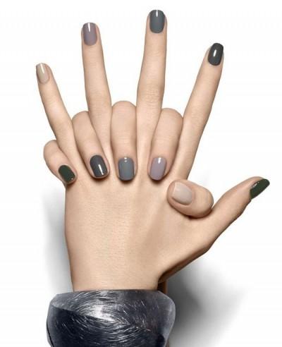 nude-nail-art39