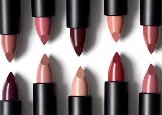 šminka-profilna