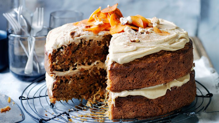 761709621001_4190377412001_0415GT-carrot-recipes-carrot-cake-1024