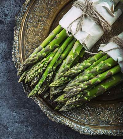 asparagus4