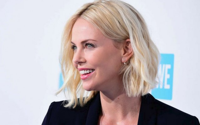 charlize-theron-segreti-beauty-routine