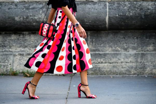 7586-Le-21eme-Adam-Katz-Sinding-Viviana-Volpicella-Paris-Fashion-Week-Spring-Summer-2015_AKS7768-a59d53f636c9cfea4ae85ef885b2aa46