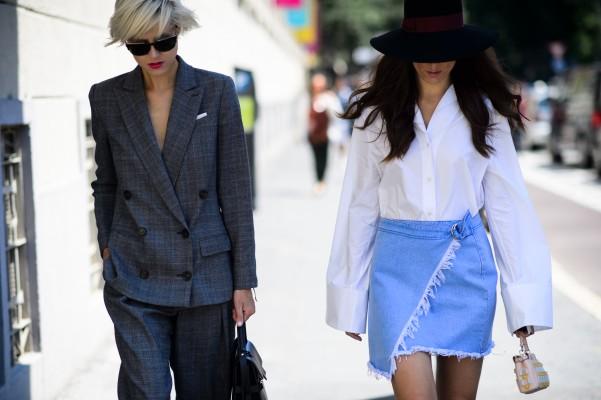 9868-Le-21eme-Adam-Katz-Sinding-Linda-Tol-Erika-Boldrin-Milan-Mens-Fashion-Week-Spring-Summer-2016_AKS-1646