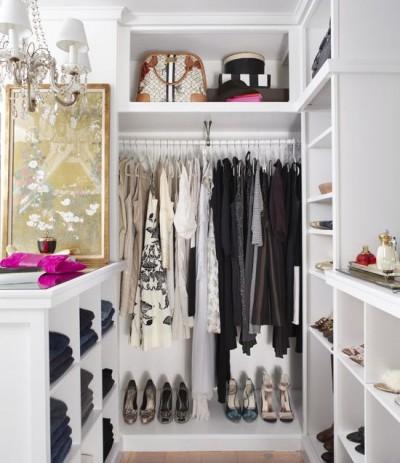 closet-550x636