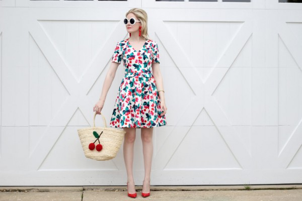 how-to-wear-cherry-print-3-1024x683