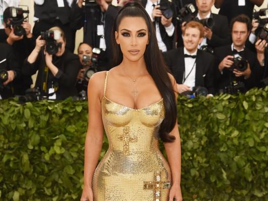 kim-kardashian-met-gala-2018-tiny-waist-photoshop-4