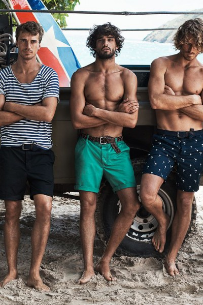 mens-beach-trends-shorts-1