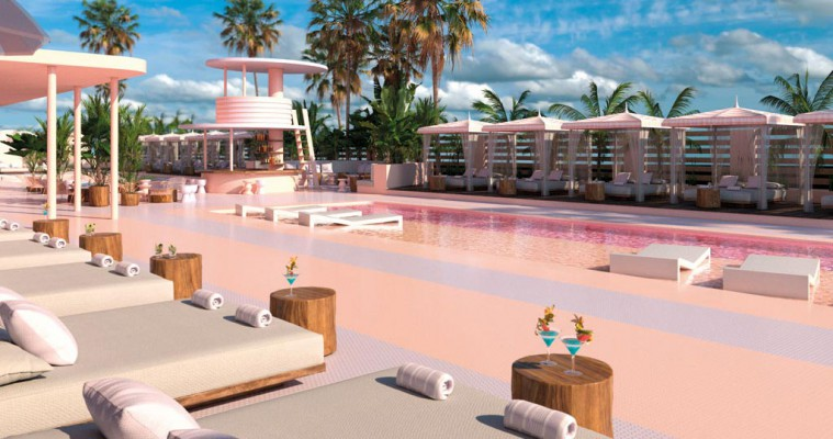 paradiso-ibiza-concept-hotel-group-home-gallery-2
