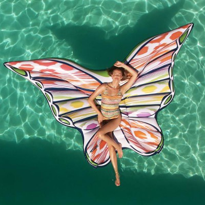 FUNBOY-Missoni-Butterfly-Wings-Pool-Float_ba26340d-8868-41a7-8a49-264983f15a48_600x