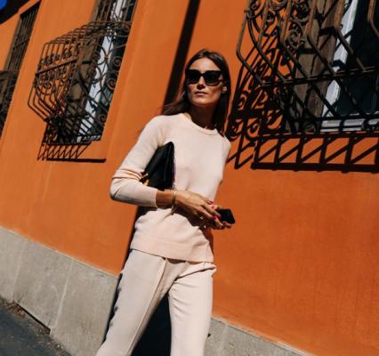 Giorgia-Tordini-Style-Giorgia-Tordini-Street-Style-Giorgia-Tordini-Sunglasses