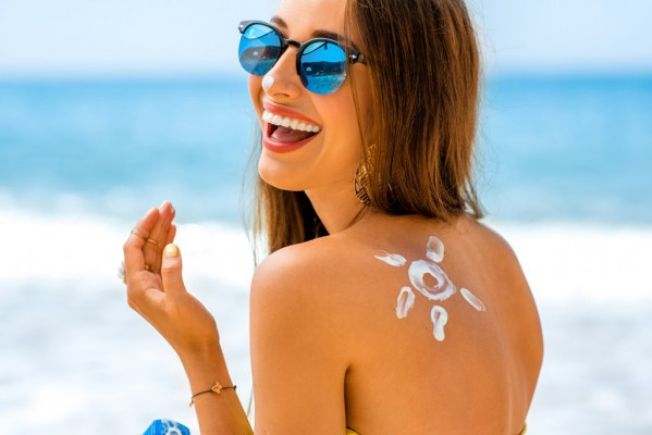 Summer-Skin-Care-Tips-for-a-Healthy-Skin-Picture-1