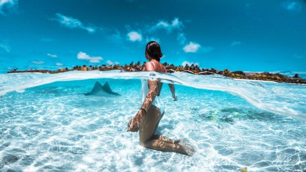 maldivi (1)